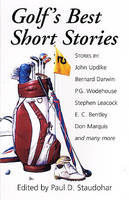 Golf's Best Short Stories by Paul D. Staudohar