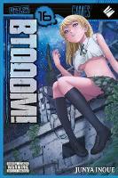 BTOOOM! by Junya Inoue