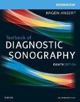 Workbook for Textbook of Diagnostic Sonography by Sandra L. Hagen-Ansert