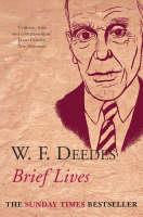 Brief Lives by William Deedes