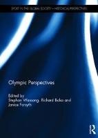 Olympic Perspectives by Stephan Wassong