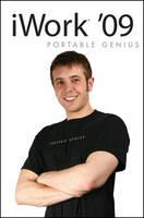 iWork '09 Portable Genius by Guy Hart-Davis