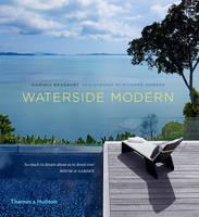 Waterside Modern by Richard Powers, Dominic Bradbury