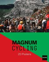 Magnum Photos: Cycling Poster Book by Magnum Photos
