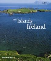 The Islands of Ireland by Nutan