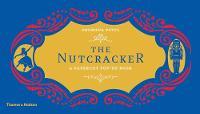 The Nutcracker by Shobhna Patel