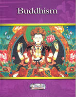Livewire Investigates Buddhism by Chris Hartney, Gail Taylor, Brett Pember