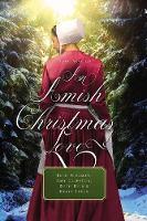 An Amish Christmas Love Four Novellas by Beth Wiseman, Amy Clipston, Ruth Reid, Kelly Irvin
