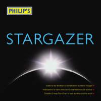 Philip's Stargazer Pack North Northern Hemisphere by