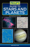 Guide to Stars and Planets by Sir Patrick Moore