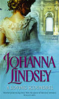 Cover for A Loving Scoundrel by Johanna Lindsey