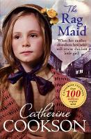 The Rag Maid by Catherine Cookson