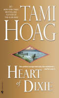 Heart of Dixie by Tami Hoag