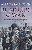 Rumours of War by Allan Mallinson