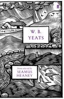 W. B. Yeats by W. B. Yeats