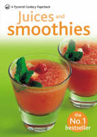 Juices and Smoothies by