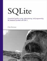 SQLite by Chris Newman