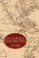 The New Worlds of Thomas Robert Malthus Rereading the Principle of Population by Alison Bashford, Joyce E. Chaplin