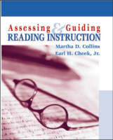 Assesing and Guiding Classroom Read Tech. by Collins