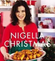 Nigella Christmas by Nigella Lawson
