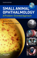 Small Animal Ophthalmology A Problem-Oriented Approach by Robert L. Peiffer