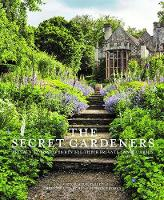 The Secret Gardeners Britain's Creatives Reveal Their Private Sanctuaries by