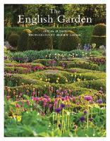 English Garden by Ursula Buchan, Andrew Lawson