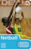 Netball by All England Netball Association