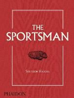 The Sportsman by Stephen Harris, Rene Redzepi