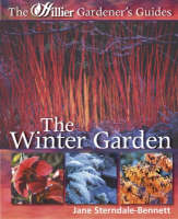 The Winter Garden by Jane Sterndale-Bennett