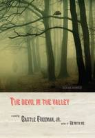 The Devil in the Valley by