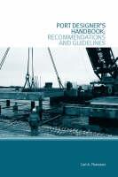 Port Designer's Handbook by Carl A. Thoresen