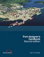 Port Designer's Handbook by Carl Thoresen