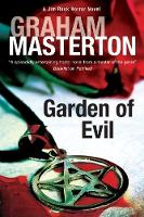 Garden of Evil by