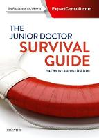 The Junior Doctor Survival Guide by