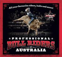 Professional Bull Riders of Australia All your favourite riders, bulls and more! by PBR Australia