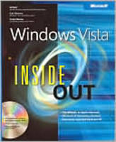 Windows Administrator's Inside Out Kit Windows Server 2008 Inside Out and Windows Vista Inside Out by Ed Bott, Carl Siechert, Craig Stinson, William R. Stanek