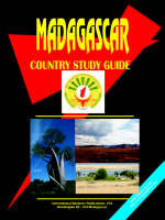 Madagascar Country Study Guide by Usa Ibp