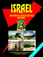 Israel Business Intelligence Report by Usa Ibp