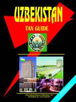 Uzbekistan Tax Guide by Usa Ibp