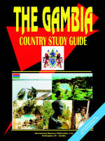 Gambia Country Study Guide by