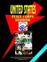 Us Peace Corp Handbook by Usa Ibp