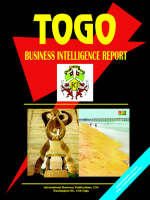 Togo Business Intelligence Report by Usa Ibp