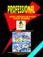 Professional Internet Advertising for Political & Business Leaders by Usa Ibp