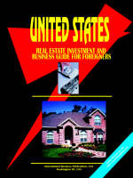 Us Residential Real Estate Investment & Business Guide for Foreigners by Usa Ibp