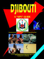 Djibouti a Spy Guide by Usa Ibp