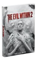 The Evil Within 2 by Prima Games