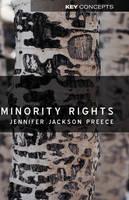 Minority Rights Between Diversity and Community by Jennifer Jackson Preece