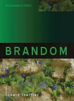Brandom by Ronald Loeffler