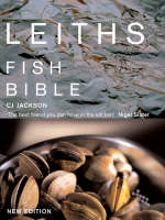 Leith's Fish Bible by C. J. Jackson